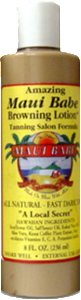 tanning-salon-lotion