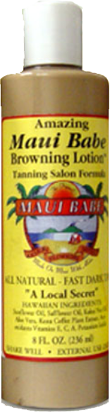 tanning-salon-lotion