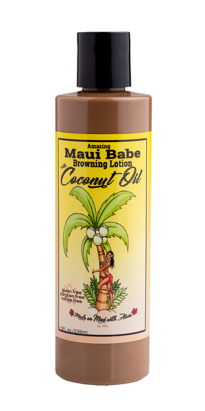Maui-Babe-Coconut-Browning-Lotion-709069001507
