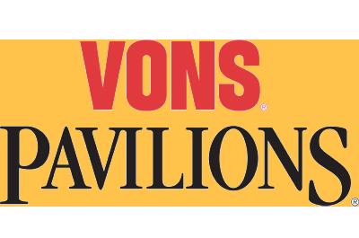 Vons_Pavilions-logo