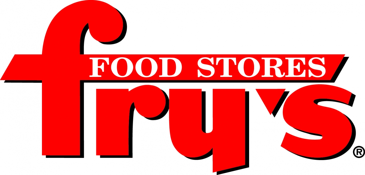 frys-food-stores-logo